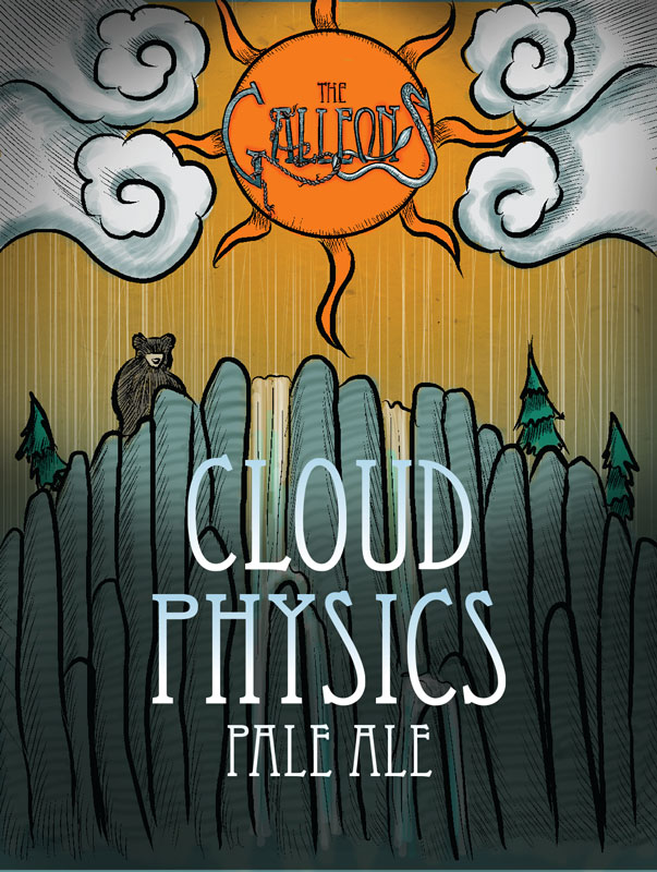 cloud-physics-ale--without-border-1