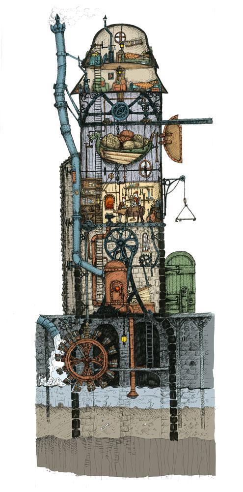 amaryn-tower-web