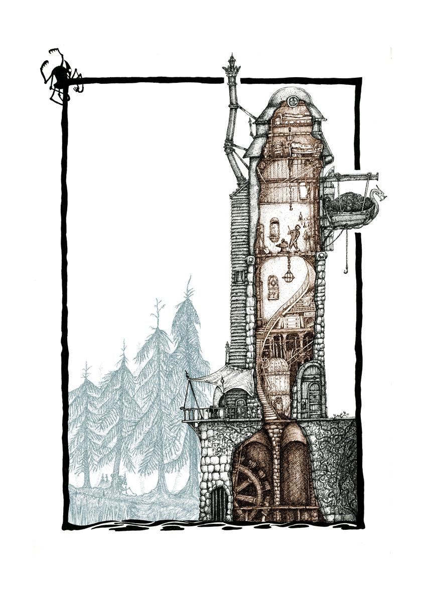 amaryn-towersmaller
